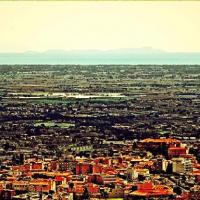 Panorama_Castelli_Romani