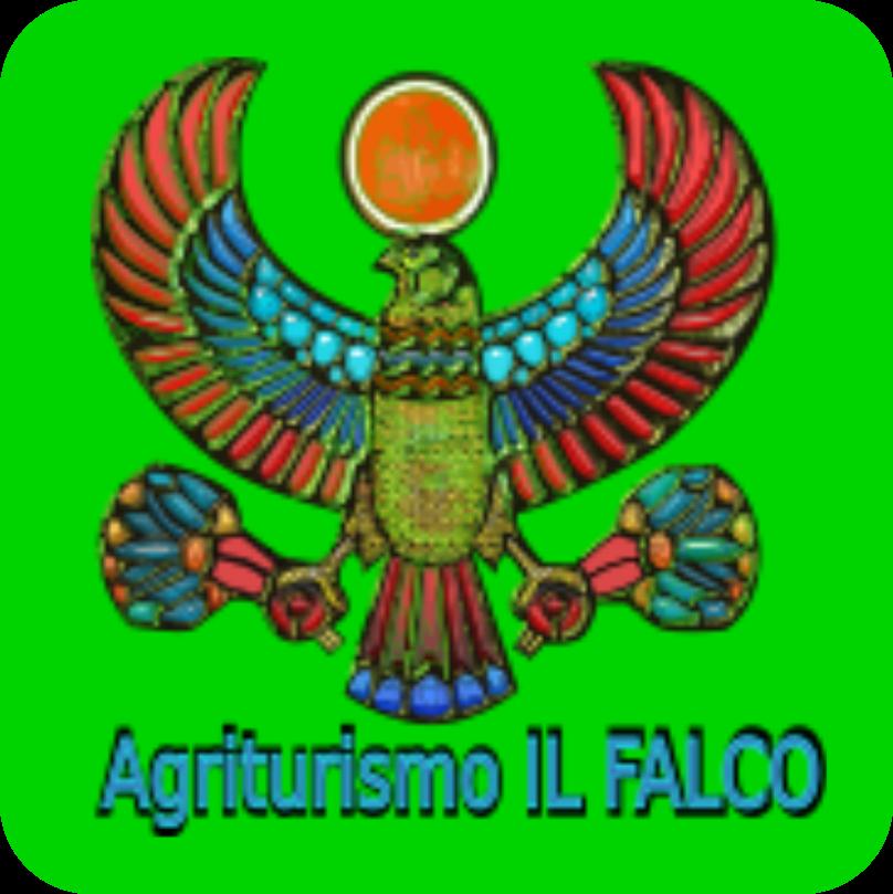 Il Falco Agriturismo